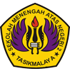 SMAN 2 Tasikmalaya