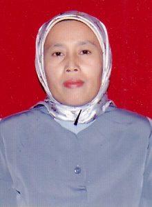 Nunung_Nurhayati2