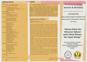 brosur01