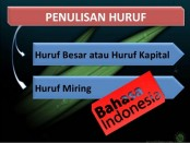 Bhs_indo