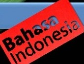 Bhs_indo2