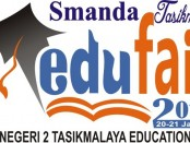 EduFair SMANDA-16'
