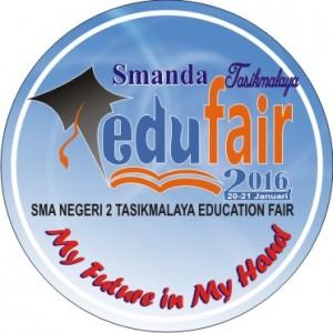 logo edufair