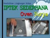 ovensurya2