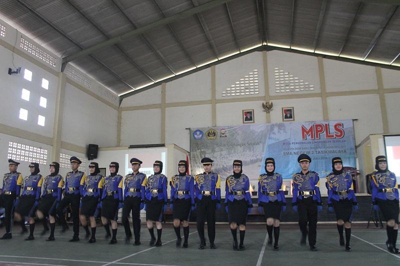 mpls16-016