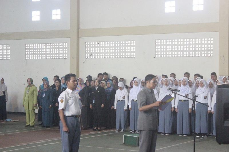 mpls16-04