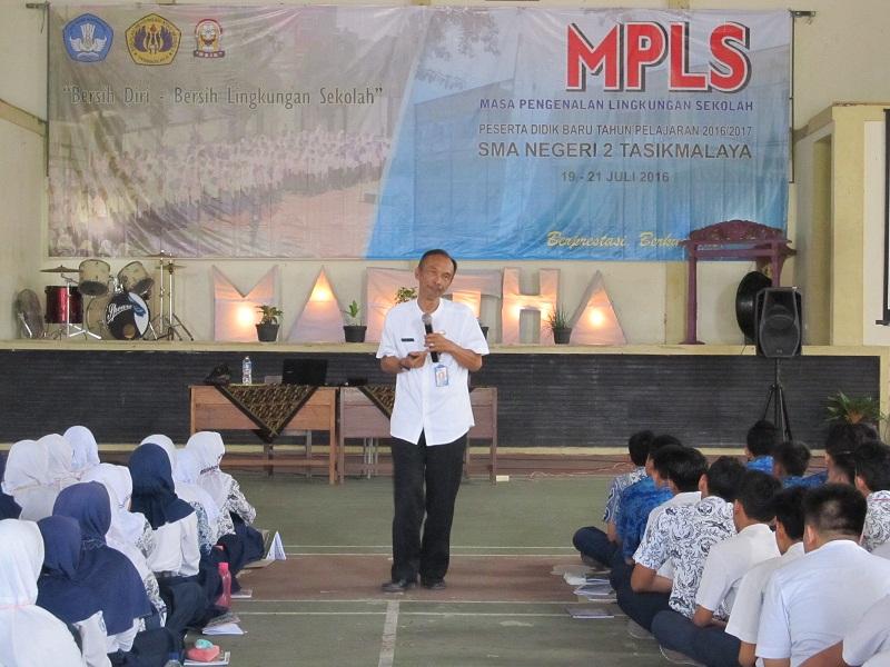 mpls16-06