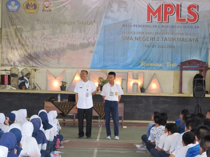 mpls16-07