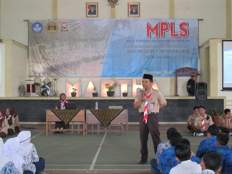mpls16-10a