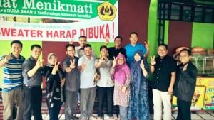 musyawarah alumni01