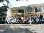 musyawarah alumni1
