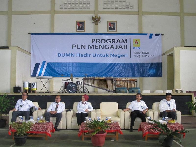 pln02