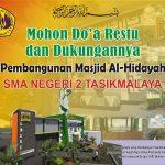 spanduk-masjid