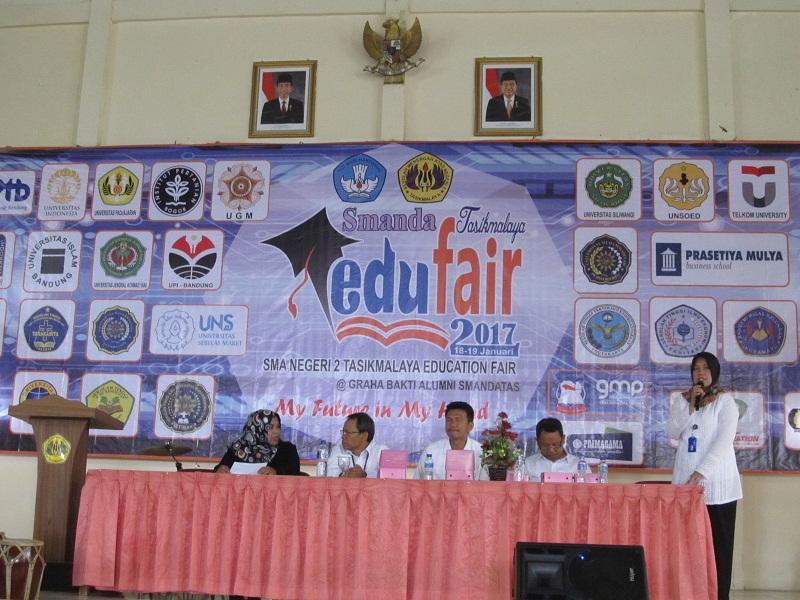 EduFair-05