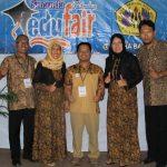 EduFair-21