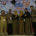EduFair-22