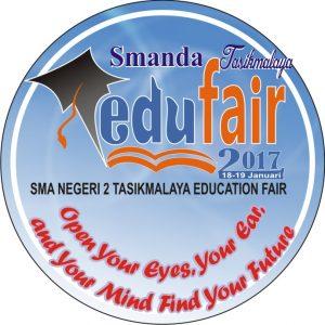 edufair2017-pin