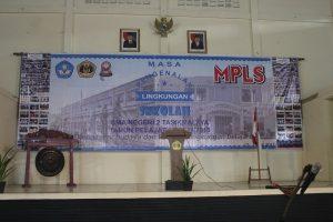 mpls-01