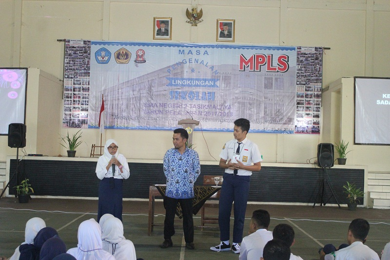 mpls-14