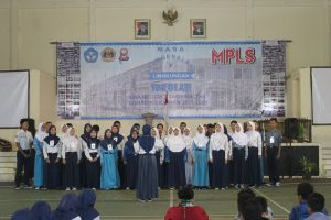 mpls-26