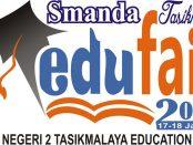 EduFair SMANDA-18