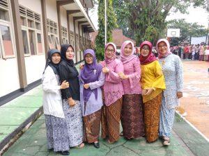 Kartini (1)