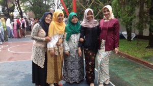Kartini (2)