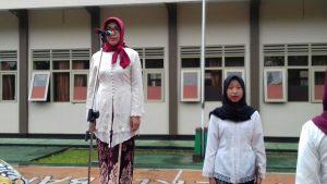 Kartini (3)