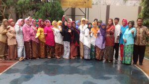 Kartini (4)