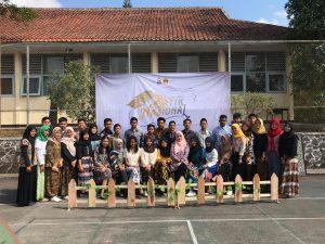 batik19-a