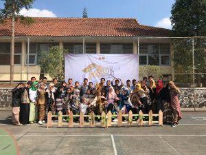 batik19-b