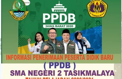 kop-ppdb2020-2