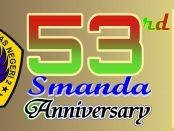 Logo SMANDA-53