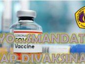 vaksinasi-01