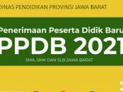 ppdb2021icon