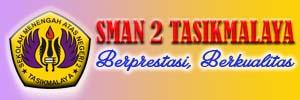 SMAN 2 Tasikmalaya