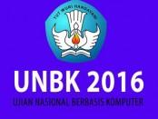 UNBK-2016