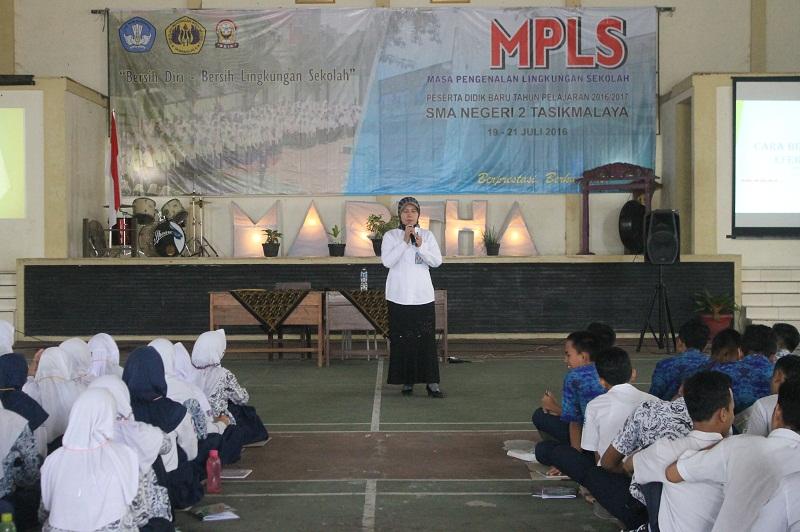 mpls16-012a
