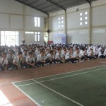 mpls16-09