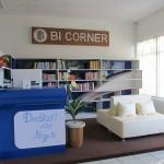 BI Corner SMANDATAS
