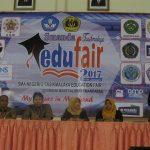 EduFair-20