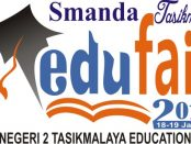 edufair2017