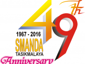 logo49-smandatas-b