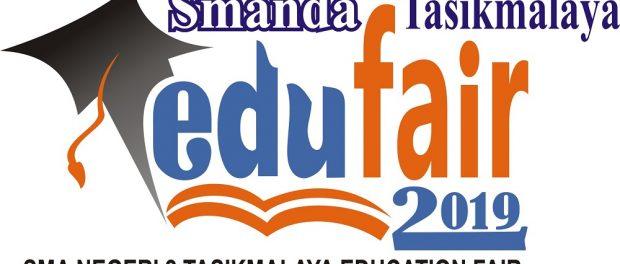 EduFair SMANDA-19a