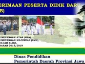 PPDB2018a