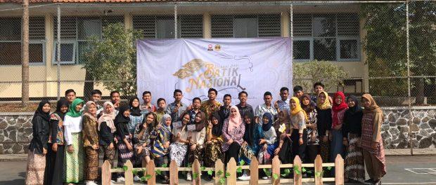 batik19-c