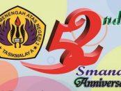 HUT-52 SMANDATAS-logo