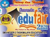 edufair20