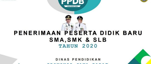 cover ppdb2020