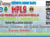 banner-MPLS-2020-fix